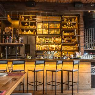 Tippling Hall – Chicago