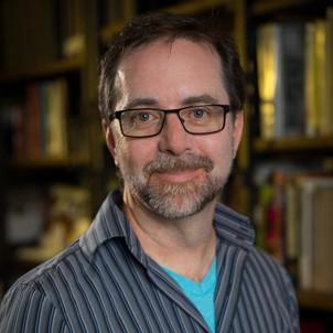 Mark-Simpson_Lighting-Designer