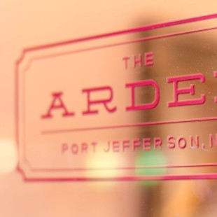 The Arden – Port Jefferson NY