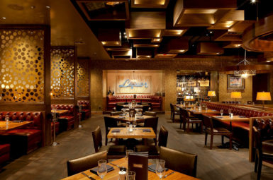 Tippling Chicago