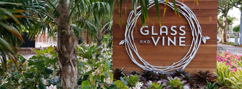 glassandvine_1