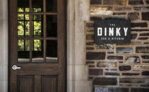TheDinky_Signage