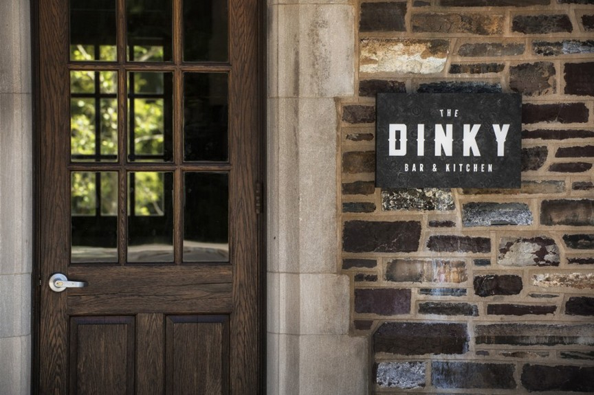 Celano Design Studiothe Dinky Kitchen Amp Bar Celano