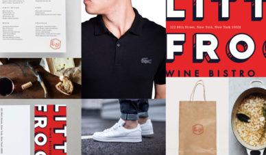 littlefrog_branding_2