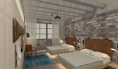 GuestroomRender1000