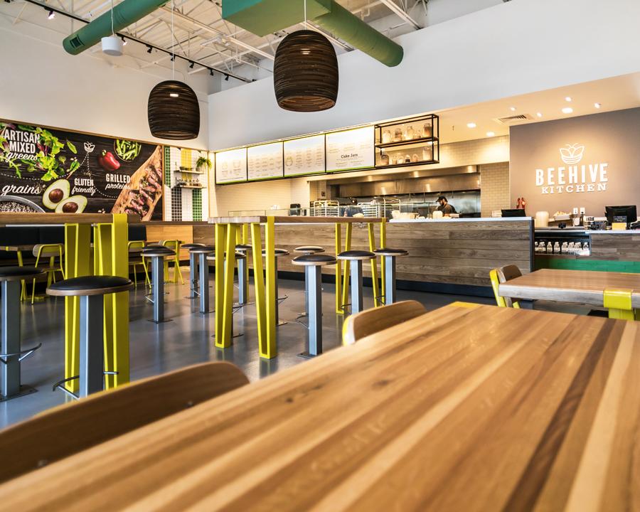 Celano Design Studiobeehive Kitchen Celano Design Studio