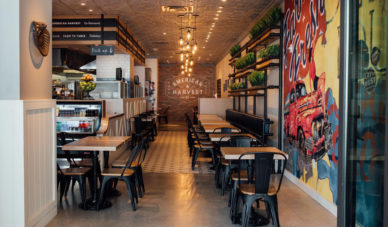 AH_Brickell_Interior_Full