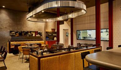 Celano Design StudioArchitects Welcome To Studio
