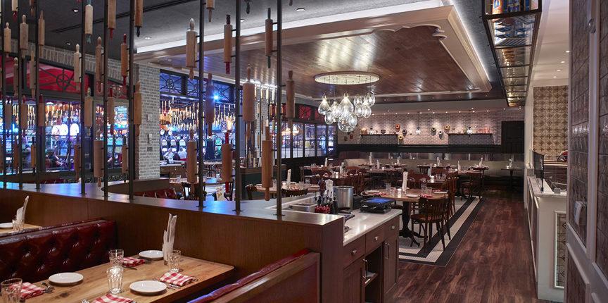 buddypa_main-dining-room-