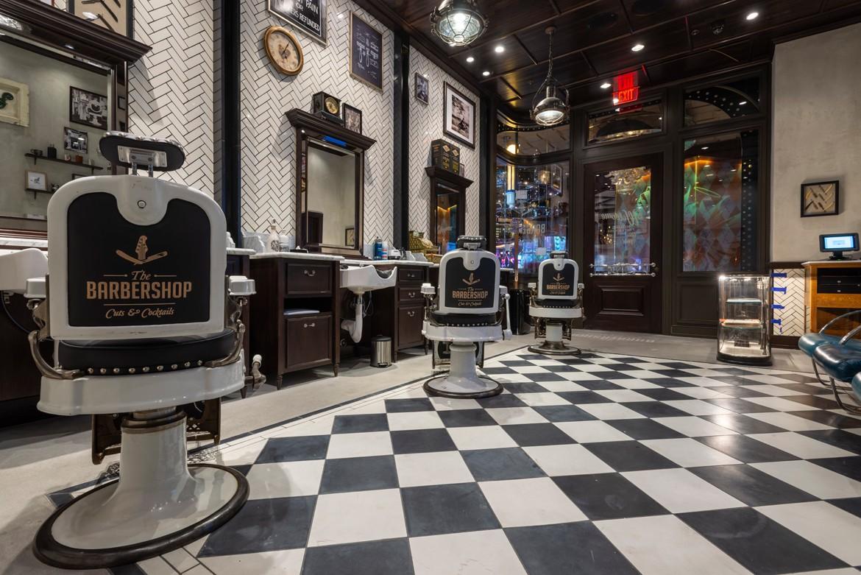Featuredimage_barbershop
