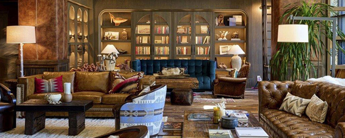 Top-Pic-Hotel-Drover